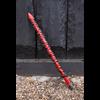 Inferno Ranger LARP Sword
