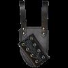 Leather Sword Holder