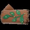 Woodland Vine Frog