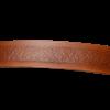 Woodland Adventurer Waist Belt