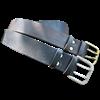 Essential Leather Belt