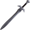 Farin LARP Short Sword