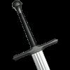 Bellator II LARP Sword