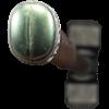 Long Dorgen LARP Dwarf Hammer