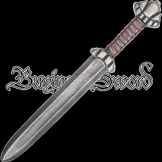 Warriors LARP Dagger