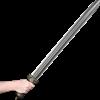 Gladius III LARP Sword