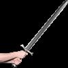 Magnus III LARP Sword