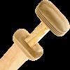 Wooden Gladius