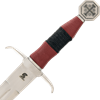 Jerusalem Dagger