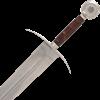 Daguesse Sword