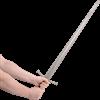 Crusaders Sword