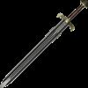 Short Hersir Viking LARP Sword