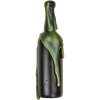 Poisoned Friar Tuck LARP Bottle - Green