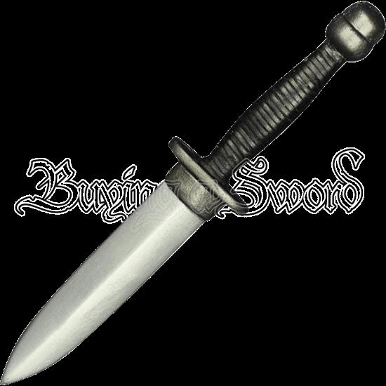 Hartman LARP Throwing Knife