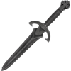 Battle-Worn Keltis LARP Dagger