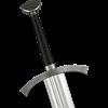 Robbert Stark LARP Long Sword