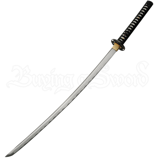 w_5_0069425_black-flower-katana_550.png