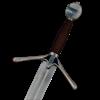 Highland Arming Sword