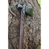 Medieval LARP Tomahawk