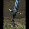 Draug LARP Sword - 85 cm