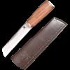 Gudrik Seax Knife