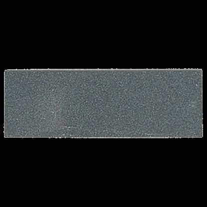 8 Inch Sharpening Stone