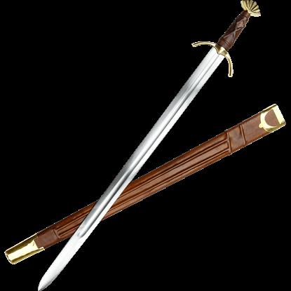 Korsoygaden Viking Sword