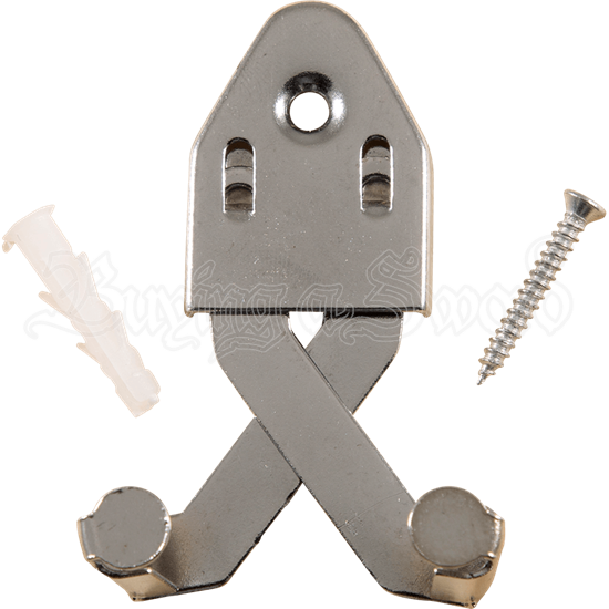 Adjustable Sword Hanger