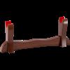 Single Sword Stand
