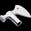 Horseman Hammer Axe Head