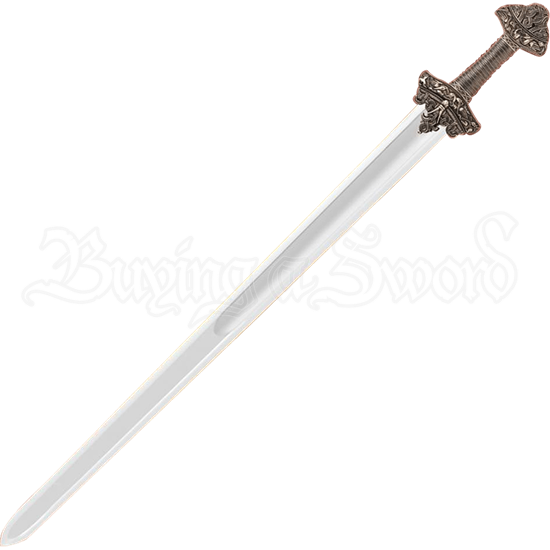 Sword Of Eric The Red