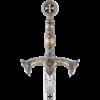 Templars Sword