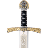 Sword Of Richard Lionheart