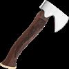 Viking Thane Axe