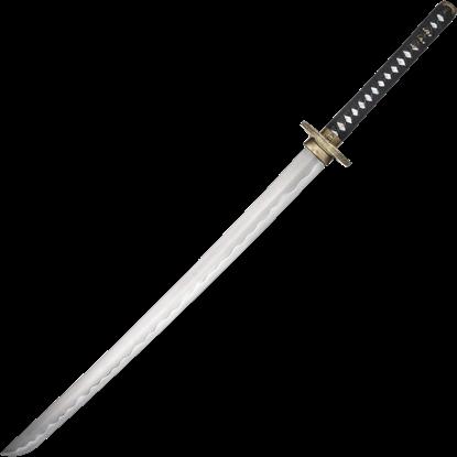 Musashi Katana II LARP Sword
