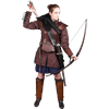 Tjure Stage Combat Sword