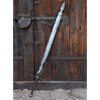 Nightmare LARP Blade - 135 cm