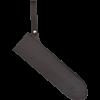 LARP Dagger Leather Sheath