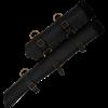 Raban Double Sword Holder