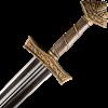 Harald LARP Long Sword