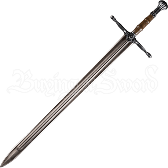 Chatillion LARP Long Sword