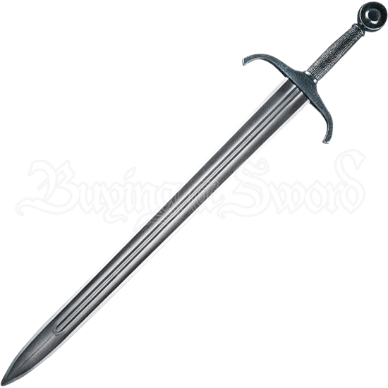 Gudmond LARP Short Sword