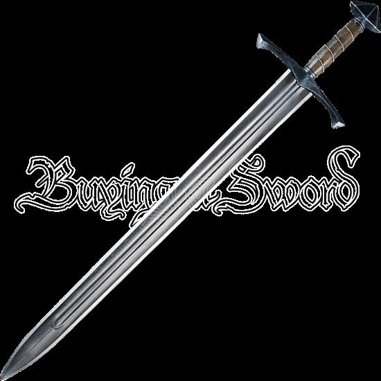 Orbek LARP Short Sword