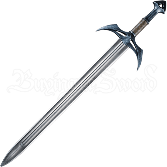 Korax LARP Short Sword