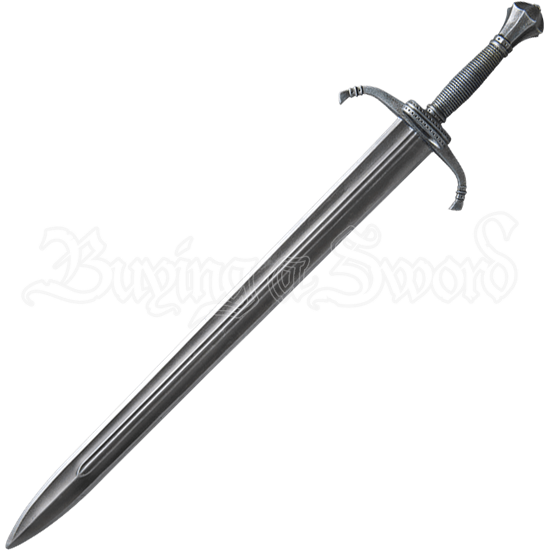 Marquet LARP Short Sword