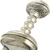 Nickel Roman Sword