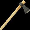 Hammer Hawk