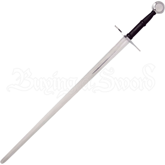 Johannes Stage Combat Bastard Sword