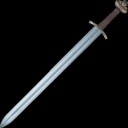 Berserker LARP Long Sword