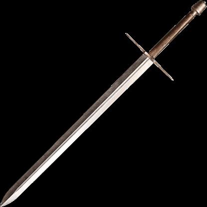 Warden LARP Long Sword
